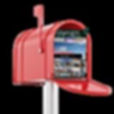 Mailbox_JM-Site (1).png