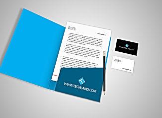 presentation-folders-1100-1.jpg