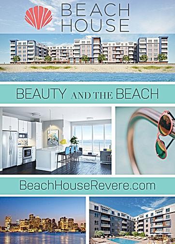 Beach_House_Front.jpg