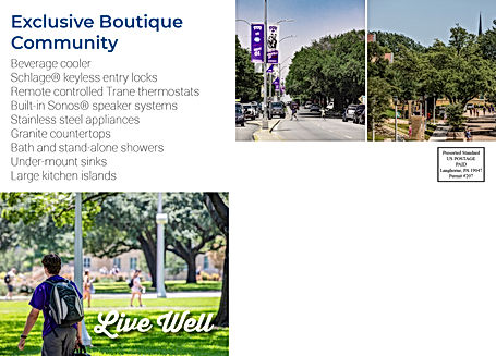 Magnolia University_Back.jpg