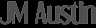 JM Austin_Logo_Grey.png