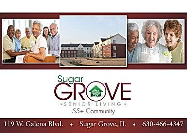 SugarGroveFront.jpg