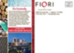 Fiori_Back-2.jpg