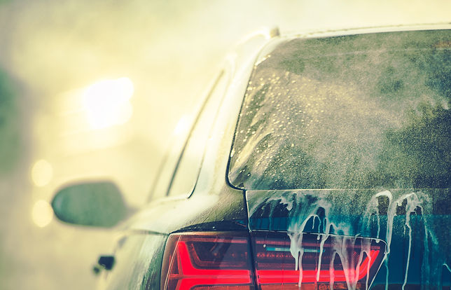 cleaning-vehicle-in-car-wash-PXEWMLH.jpg