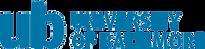UBalt_logo.png