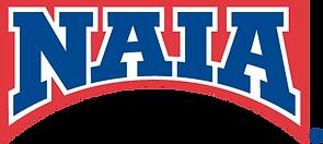 NAIA_logo.png
