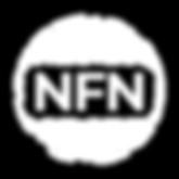 NewsForNegusBlackTrans.png