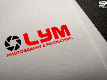 LYMnew.png