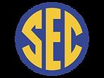 sec-1-logo.png
