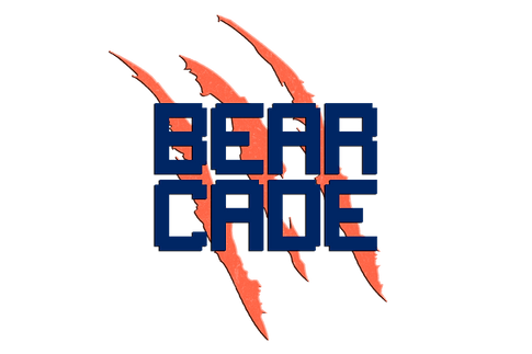 BearCadeClaw.png