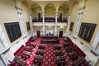 new_senate_lg.jpg