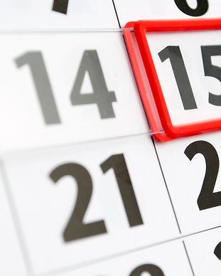 calendar-2MRXTZG.jpg