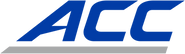 1200px-Atlantic_Coast_Conference_logo.sv