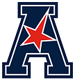 955px-American_Athletic_Conference_logo.