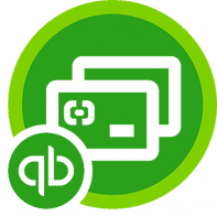 QuickBooks_GoPayment_logo-300x300.png