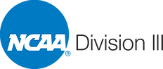 1200px-NCAA_DIII_logo_c.svg.png