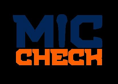 Copy of MC3.png