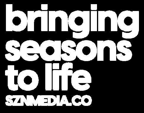 BringingSeasons_White.png