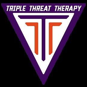 TTTFull_Purple Logo.png