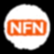 NewsForNegusOrangeTrans.png