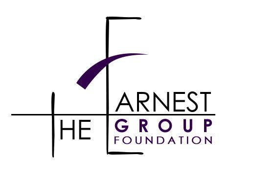 The Earnest Group logo foundation 2.jpg