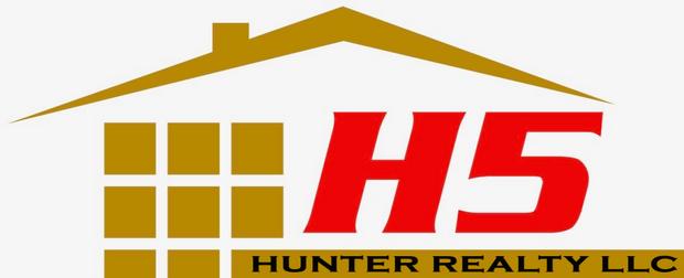 HunterRealtyLogo_edited.png