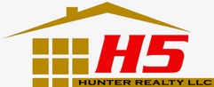 HunterRealtyLogo_edited.png