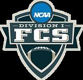 1200px-NCAA_Division_I_FCS_logo.svg.png