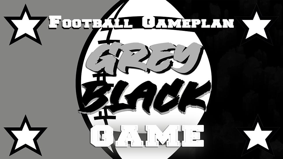 Grey-Black-Game-Big.png