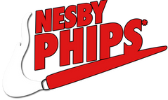 Nesby Phips Offical Logo (1).png