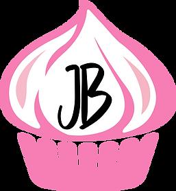 JBSweetsMain.png