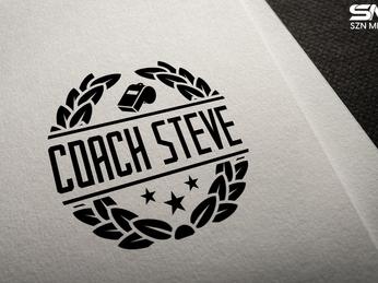 CoachSteveNEW.png