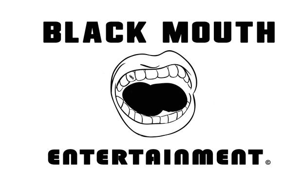 FBGPblackmouthent.png