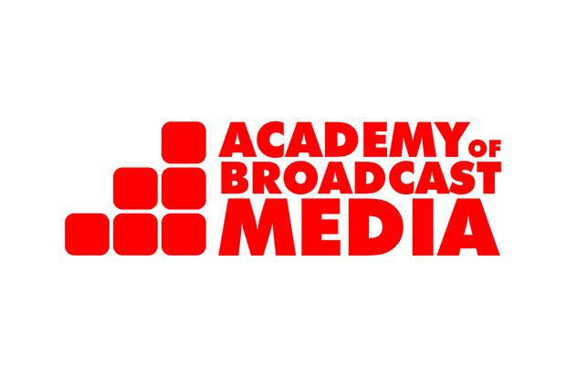 ABM Logo 3b.png