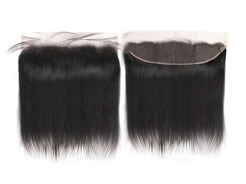 Straight Frontal (13x4)