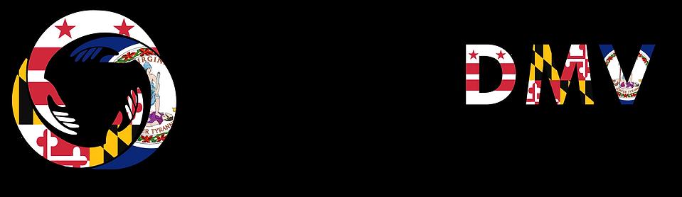 typedmv-png.png