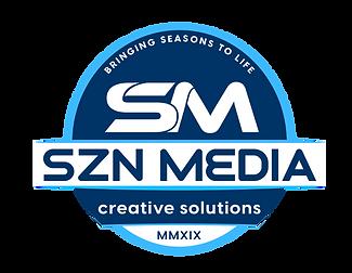 SZNbadge_Main Logo.png