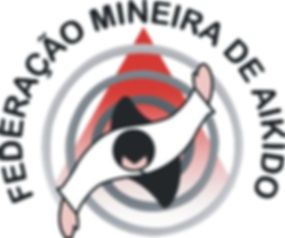 fma logo.jpg