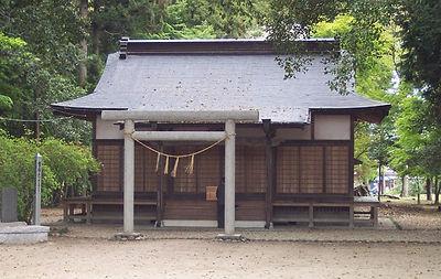 aiki-jinja-iwama.jpg.jpg