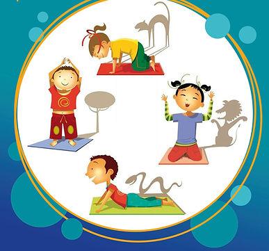 cartell yoga xiquets.jpg