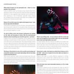 Q&A Saif-page-003.jpg