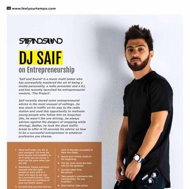 Saif-Tempo.jpg