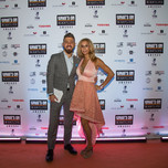 What's On Nightlife Awards 2018