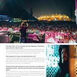 Q&A Saif-page-002.jpg