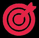 target-website.png