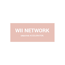 w11-network.png