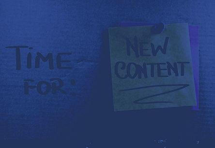 content.-2jpg.jpg