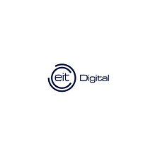eit-digital.png