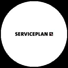 serviceplan.png
