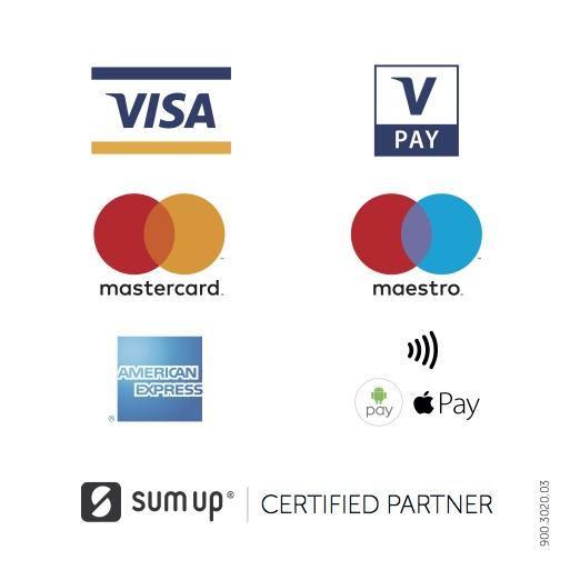 Odvoz na letiště platba kartou